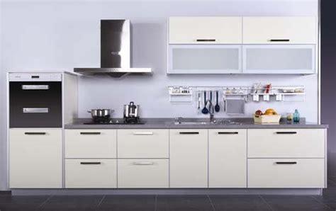 cuisine standard cuisine meuble eleona cuisine modele standard ou sur