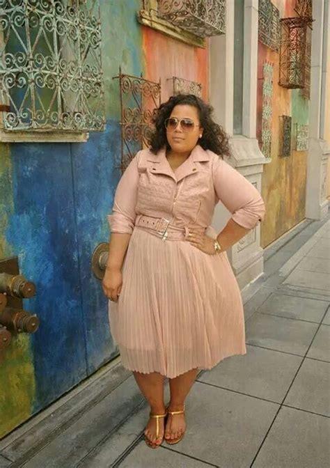 fashion styles pinterest plus size big girls fashion styles big girls don t cry