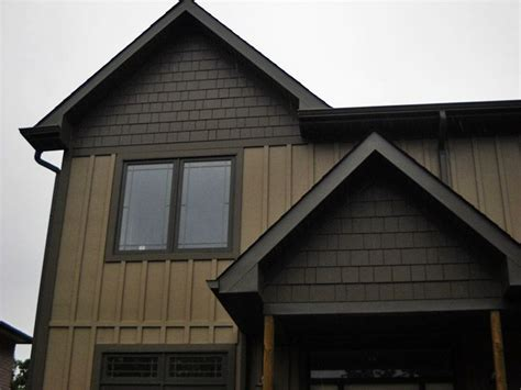 hardie board vertical siding google search hardie