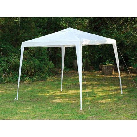 gazebo 2x2 tenda gazebo kala 2x2 jardim barraca de praia bolsa