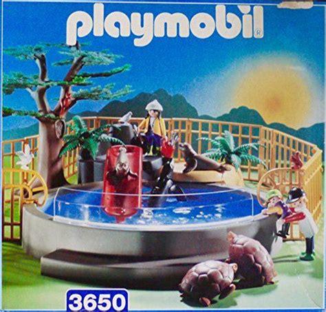 pin  jennifer alvey  ryan playmobil aquarium set aquarium playmobil