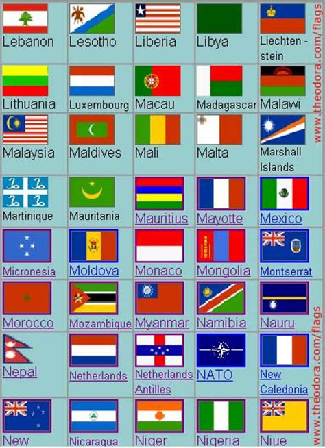 all flags word the biggest database of flags on the web flags of all countries