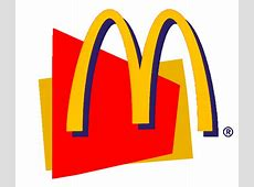 McDonalds Catering Menu Prices | 2015 McDonalds Catering Famous Dave's Menu