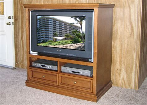Tv Konsole by Index Of Knowledge Console Tvs