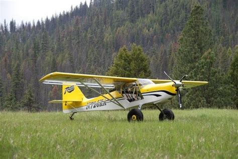 ct light sport aircraft light sport aircraft options page 2 landing and flying