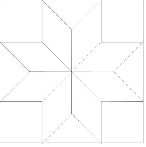 quilt pattern eight pointed star 17 best images about 8 pointed star on pinterest