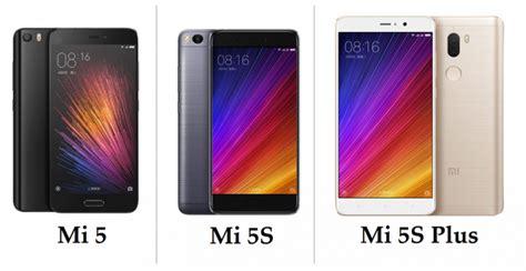 Ironman Xiaomi 5s Mi 5s Mi5s 5 15 Hardcase Robot Transformer Wit xiaomi mi 5 mi 5s mi 5s plus comparison xiaomi mi