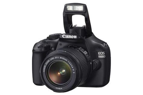 Canon Eos 1100d Merah canon eos 1100d