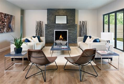 Professional Home Staging And Design Home Staging Ideas Professional Home Staging And Design