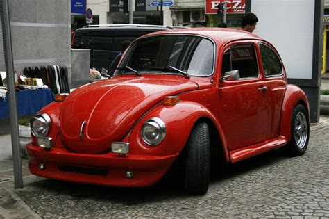 volkswagen thanksgiving файл vw beetle in turkey jpg википедия