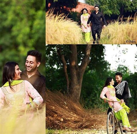 115 best images about PRE WEDDING on Pinterest   Pre