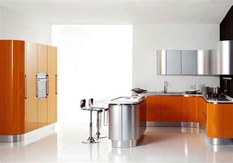 Arredare Una Cucina Moderna by Arredare Una Cucina Moderna