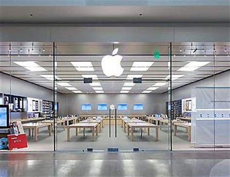 Apple Glass Door Apple Store Apple Office Photo Glassdoor