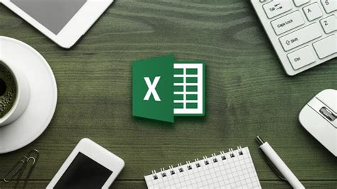 Top 8 Excel Programs For Learning To Use It Better