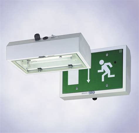 emergency lighting requirements commercial buildings requirements for emergency lighting total electrical