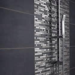 mosa 239 que mur tendance gris leroy merlin