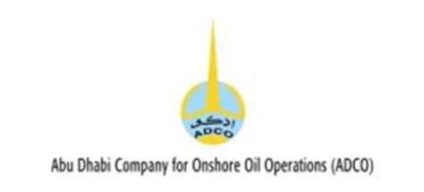 Mba In Abu Dhabi Companies by Abu Dhabi Company For Onshore Operations Abu Dhabi