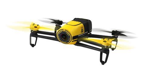Drone Bebop fotogallery parrot bebop drone the digeon