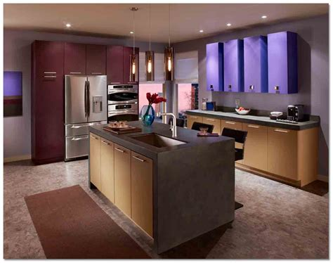 modern kitchen colour combinations kitchen colors for 2013 exciting color schemes for your