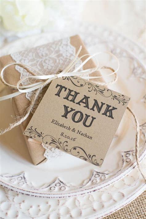 Fnd Labels Raline best 25 wedding favor tags ideas on favor