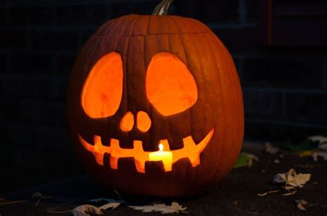 best 25 easy pumpkin carving ideas on pinterest easy