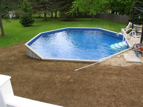 Portland Patio Furniture by Glamour Pools Maine Lewiston Portland Brunswick Pool