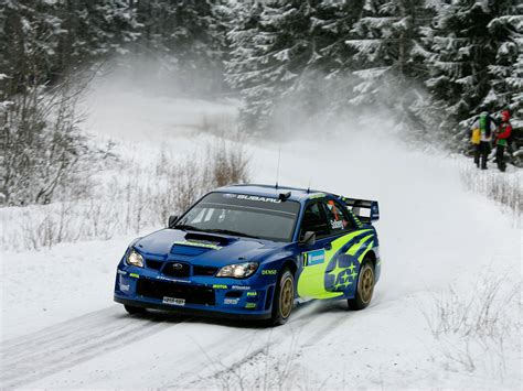 subaru rally wallpaper wallpaper subaru impreza wrc wrc subaru car rally