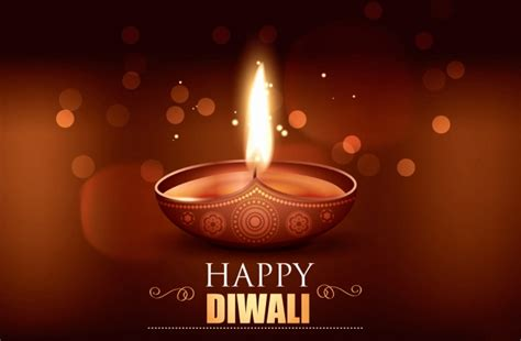 50 beautiful diwali wallpapers and backgrounds for your