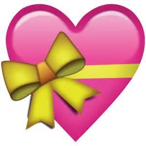 1000 ideas about pink heart emoji on pinterest heart emoji black