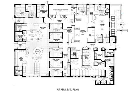 maternity hospital floor plan floor plan hospital design