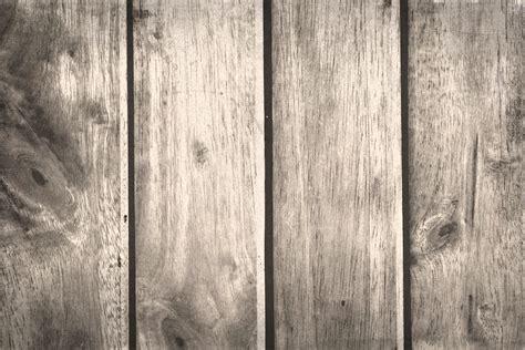 wallpaper abstrak kayu background kayu hitam putih background ideas