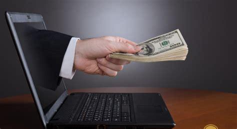 Banca Intesa Finanziamenti prestiti inpdap banca intesa per dipendenti e pensionati
