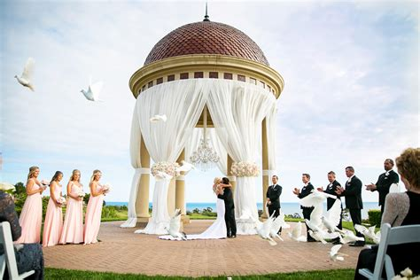 average cost wedding photographer los angeles pelican hill wedding cost wedding photography
