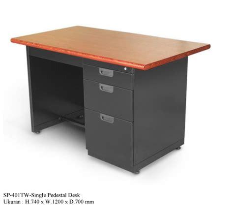 Meja Kantor Alba meja kantor alba distributor furniture kantor