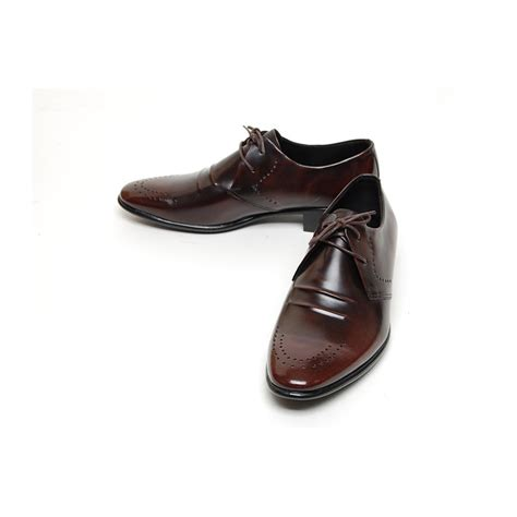 open oxford shoes s toe brogue open lacing oxford shoes