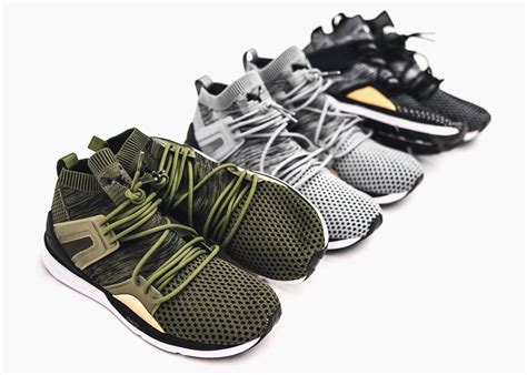 Shoe Of The Week Shoewawa 13 these are the 13 coolest sneakers of the week