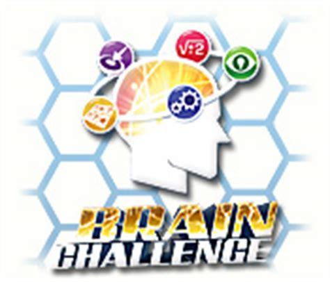 free brain challenge brain challenge gt pc