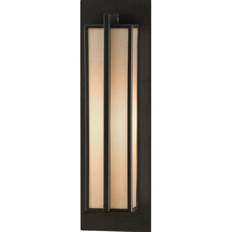 decorative lighting jakarta 17 best images about light wall sconces on