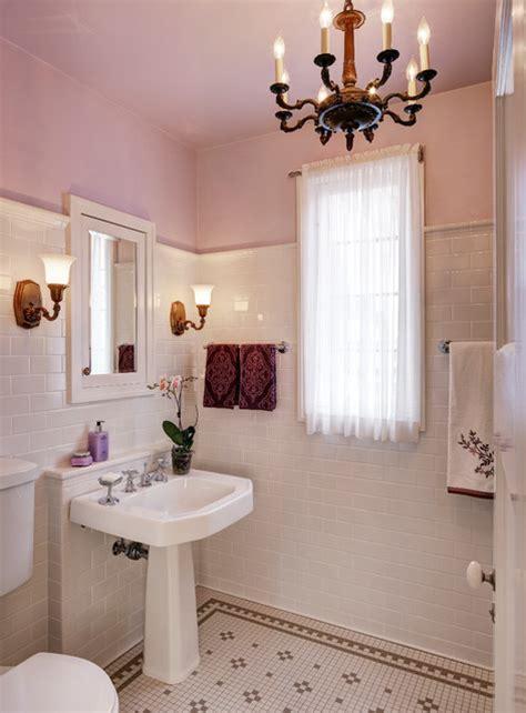 1920s bathrooms 1920 s bathroom remodel traditional bathroom