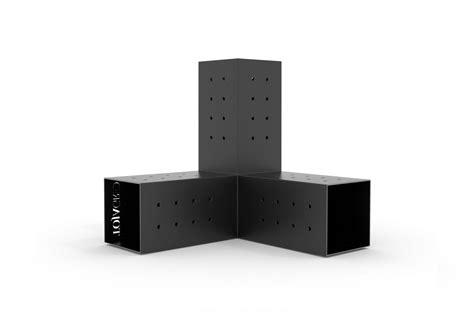 toja grid pergola kit  grid wall   wood pwgr