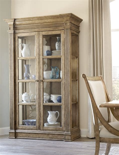 curio display cabinets dining room furniture 25 best curio cabinets ideas on painted curio