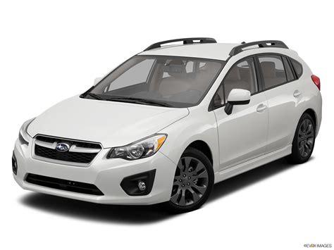 subaru wagon 2014 2014 subaru impreza wagon 5dr automatic 2 0i sport limited