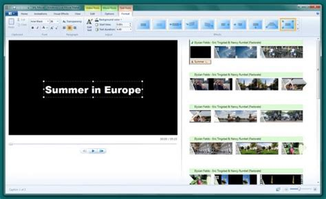 windows   maker offline installer