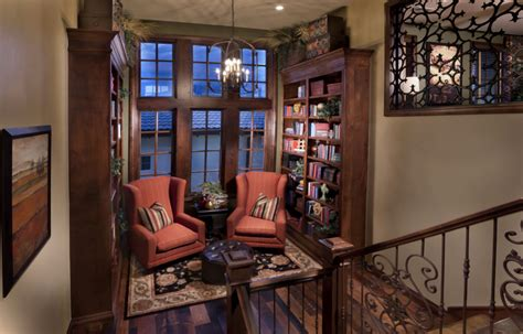 reading room stylish reading room ideas for your house mybktouch