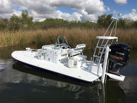 new water boats newwater boatworks maker of the finest flyfishing skiffs