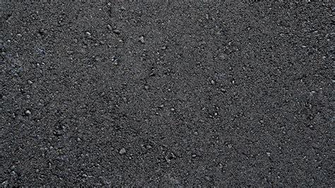 rubber st photoshop texture asphalt texture road asphalt texture background