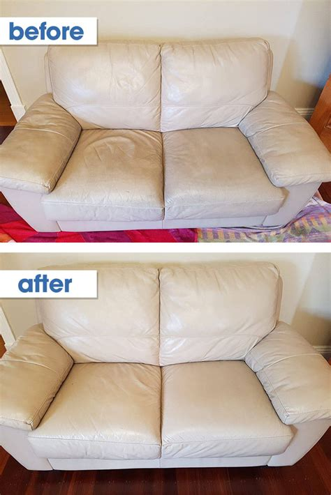 adelaide upholstery upholstery steam cleaning couch leather lounge in adelaide