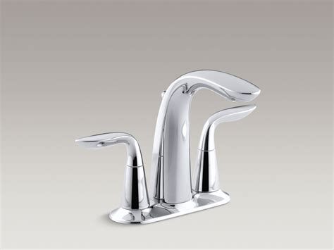 kohler faucets bathroom sink 50 photos htsrec