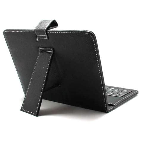 funda para tablet funda para tablet 8 quot con teclado pccomponentes