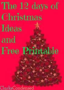 274 best christmas decor images on pinterest